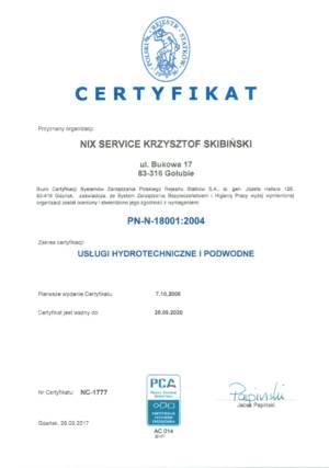 Certyfikat 2017-page-001