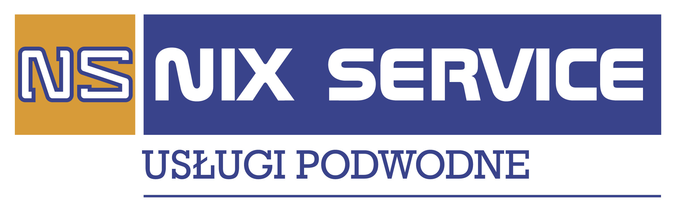 NIX SERVICE -  UNDERWATER SERVICE